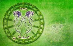 Gemini Zodiac (sign: ♊), as well as the other two air zodiac signs Libra and Aquarius are the fastest in thinking as well as action. Gemini can be counted among the Tolerances in the …