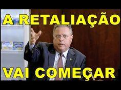 UE e EUA Pedem Reunião de  Emergência com Brasil sobre Fraude na Carnê.