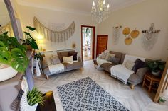 2 bed terraced house for sale in Lilac Avenue, Garden Village, Hull HU8 - Zoopla