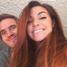 itsmarziapie:  The beauty and the beast... I'm the beast!   http://instagram.com/