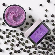 Skin Makeup, Beauty Makeup, Artistry Amway, Peeling Maske, Amway Business, Nutrilite, Organic Vitamins, Glycerin, Beauty Inside