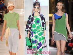 Batik yeni sezon koleksiyonlarda %70 indirim kampanyası