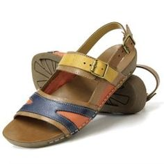 874b84d8c 23 melhores imagens de Sapatos lindos | Fashion shoes, Shoe boots e ...