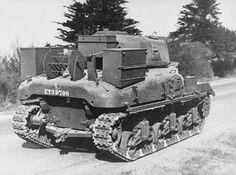 TANQUES Y BLINDADOS: Fiat M15/42