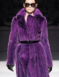 purple fashion - Google-Suche
