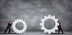 Una breve reseña de como la innovación  es parte fundamental en el desarrollo de la Humanidad.
