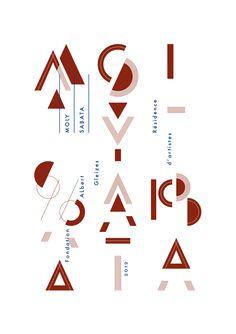 superscript_moly-sabata-2012_01
