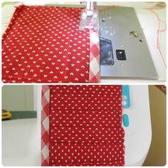 Cotton Garden: 20 card slots wallet Slot, Shop Now, Two Piece Skirt Set, Garden, Cotton, Shopping, Sewing, Diy, Garten