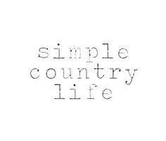 << country ᵂ ʰ ᶤ ᵗ ᵉ >> Country Charm, Country Farmhouse, Country Life, Country Girls, Country Living, Country Fences, Country Roads, Farm House Colors, Farms Living