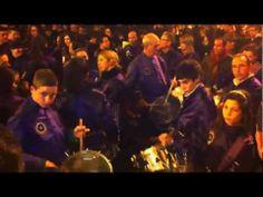 """Experiencia: Semana Santa en la """"Ruta del Tambor y Bombo"""" de Teruel #sienteteruel"""