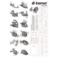 Tortoise104_black
