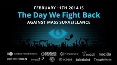 Reddit, Mozilla, rights groups to protest online snooping in memory of Aaron Swartz - http://notjustthenews.com/2014/01/14/whats-current/in-the-world/reddit-mozilla-rights-groups-to-protest-online-snooping-in-memory-of-aaron-swartz/