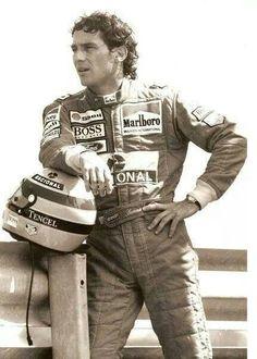 F1 Racing, Drag Racing, Formula 1, F1 Drivers, Lamborghini Gallardo, Famous Faces, Grand Prix, Persona, Race Cars