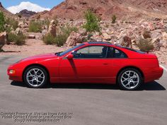 1996 Nissan 300ZX Nissan Z, Nissan 300zx, Japanese Cars, Twin Turbo, Cars Motorcycles, Random, Nice, Vehicles, Autos