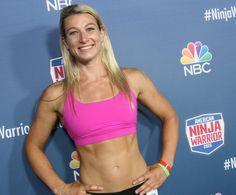Jessie Graff American Ninja Warrior | jessie-graff-american-ninja-warrior