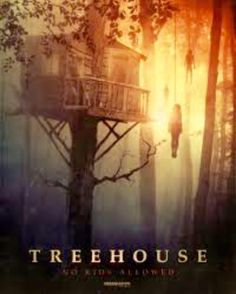 2015 Horror movies, movie release dates. A complete list of Horror movies in Horror Movie Posters, Best Horror Movies, Scary Movies, Old Movies, Movies Free, Terror Movies, Gugu, I Love Cinema, Movies And Series