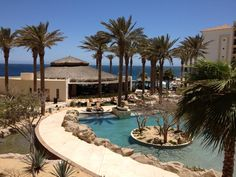 Grand Solmar Land's End Resort & Spa in Los Cabos, Mexico | Travel Agent Central