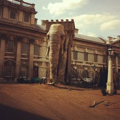 bastille university of leeds