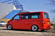 Banded Steels appreciation thread! - Page 22 - VW T4 Forum - VW T5 Forum