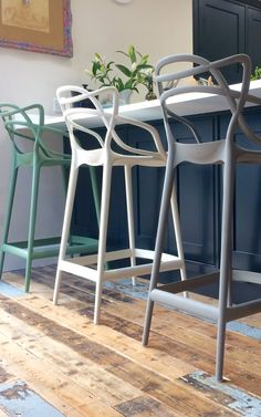 17 best breakfast bar chairs images future house chairs house rh pinterest com
