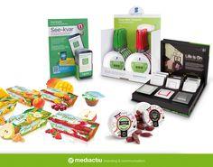 #Packaging #muestradepacks #diseñodepackaging #diseñografico #estudiodediseño #barcelona #packagingdeproducto