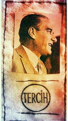#Atatürk #ϜϓſϞ #tercih #people #leader #turkısh #turkıshfather
