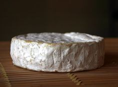 "Coulommiers: It could be called ""Brie de Coulommiers"" and people would have an easier time identifying this cheese. Going by only it surname, Coulommiers, after the town in Brie, where it is produced, has all the characteristics of other Brie cheeses: white disk of bloomy rind; buttery, pale yellow center; softening to a gentle ooze as it ages."