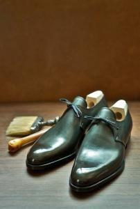 Damat Ayakkabısı Modelleri Loafers, Shoes, Fashion, Moda, Shoes Outlet, Fashion Styles, Loafer, Shoe, Moccasins
