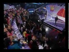 Raul Gil - Mulheres Que Brilham (10/05/2014) (Parte 2) (+playlist)