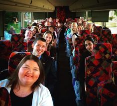 """Are you jumping on the NHD bus for the first time? Watch the """"Help, I'm a New NHD Teacher"""" four-part series for tips! National History Day, Teacher Resources, First Time, The Help, Teaching, Concert, Watch, Tips, Clock"""