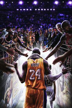 Kobe Bryant Iphone Wallpaper, Lakers Wallpaper, Iphone Wallpaper Nba, Kobe Bryant Michael Jordan, Michael Jordan Basketball, Michael Jordan Poster, Kobe Bryant Family, Lakers Kobe Bryant, Bryant Basketball