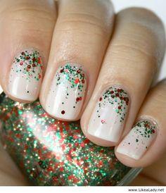 Christmas-nail-polish.jpg 736×857 pixels