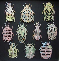 40_taide_hyönteisiä.jpg