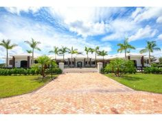 View this luxury home located at 14878 Grand Prix Village Drive Wellington, Florida, United States. Sotheby's International Realty gives you detailed information on real estate listings in Wellington, Florida, United States.