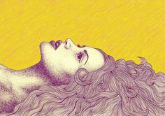 """""""Waves"""" by stardixa.deviantart.com on @deviantART"""
