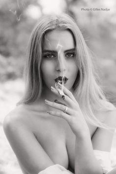 Smoking -