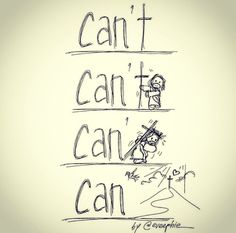 (via faith-avenue.tumblr.com)