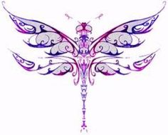 cross stitch patterns free dragonfly | ... this away for free do you want free stuff like this listia is 100 %
