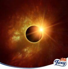 ¿Lo tienes todo listo para ver mañana el eclipse solar? Recuerda que la mejor hora para verlo será alrededor de las 10 de la mañana en la península, y que no debes mirar al sol más de 3 minutos de forma directa con un producto con filtro homologado (¡y no hacerlo ni siquiera unos segundos sin filtro!). http://www.astrofisicayfisica.com/2015/03/guia-completa-para-observar-el-eclipse-20-marzo-2015.html