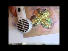 Butterfly Tutorial - jennings644