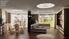 Zuma Sole függesztékek Glamour, Prince, Modern, Room, Furniture, Home Decor, Bedroom, Trendy Tree, Decoration Home