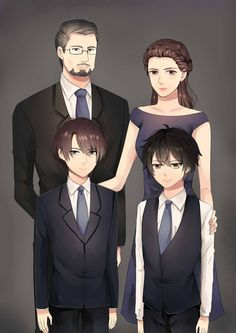The third and final volume of Project LOKI. Join Lorelei, Loki, Jamie and Alistair as they bring down Moriarty's organization. Wattpad Published Books, Wattpad Authors, Wattpad Book Covers, Wattpad Books, Wattpad Quotes, Wattpad Stories, Cool Anime Girl, Cute Anime Guys, Anime Art Girl