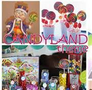candyland party - Bing Images