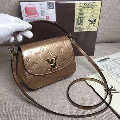 louis vuitton Bag, ID : 50781(FORSALE:a@yybags.com), louis vuitton shop handbags, louis vuitton womens handbags, louis vuitton handbags for less, louis vuitton ladies leather wallets, louis voutton bag, louis vuitton leather hobo handbags, real louis vuitton purse, inexpensive louis vuitton bags, louis vioutton, louis vuitton fashion house #louisvuittonBag #louisvuitton #louus #vuitton