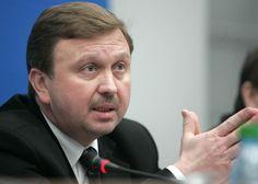 Кобяков: план по созданию новых рабочих мест перевыполнили на 90% http://www.belnovosti.by/society/50040-270720161120.html