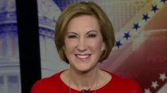http://video.foxnews.com/v/4669244697001/carly-fiorina-on-regaining-momentum-in-presidential-campaign/?#sp=show-clips