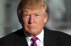 In Poll After Poll Trump Beats Clinton – And That Scares The Hell Out of GOPe Globalists…Read