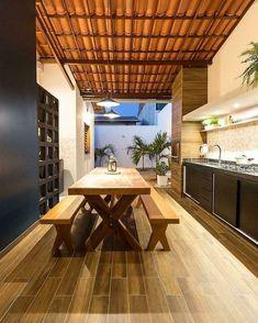 Gazebo, Pergola, Next At Home, Outdoor Furniture, Outdoor Decor, Sweet Home, Deck, Outdoor Structures, House Design