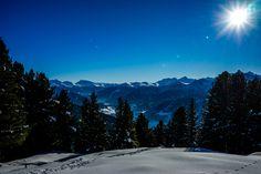 Winterwonderland Mount Everest, Mountains, Nature, Photography, Travel, Photograph, Viajes, Photography Business, Traveling