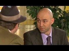 Bela Ladja Epizoda 53-1 Nove Epizode 2010 - http://filmovi.ritmovi.com/bela-ladja-epizoda-53-1-nove-epizode-2010/